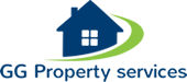 ggpropertyservices